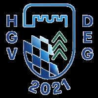 Logo_HGV-Deggendorf_transparent