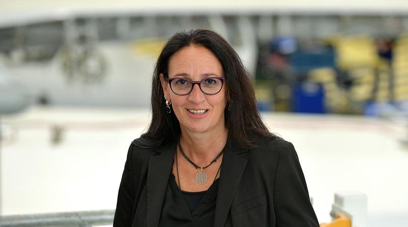 Imke Langhorst