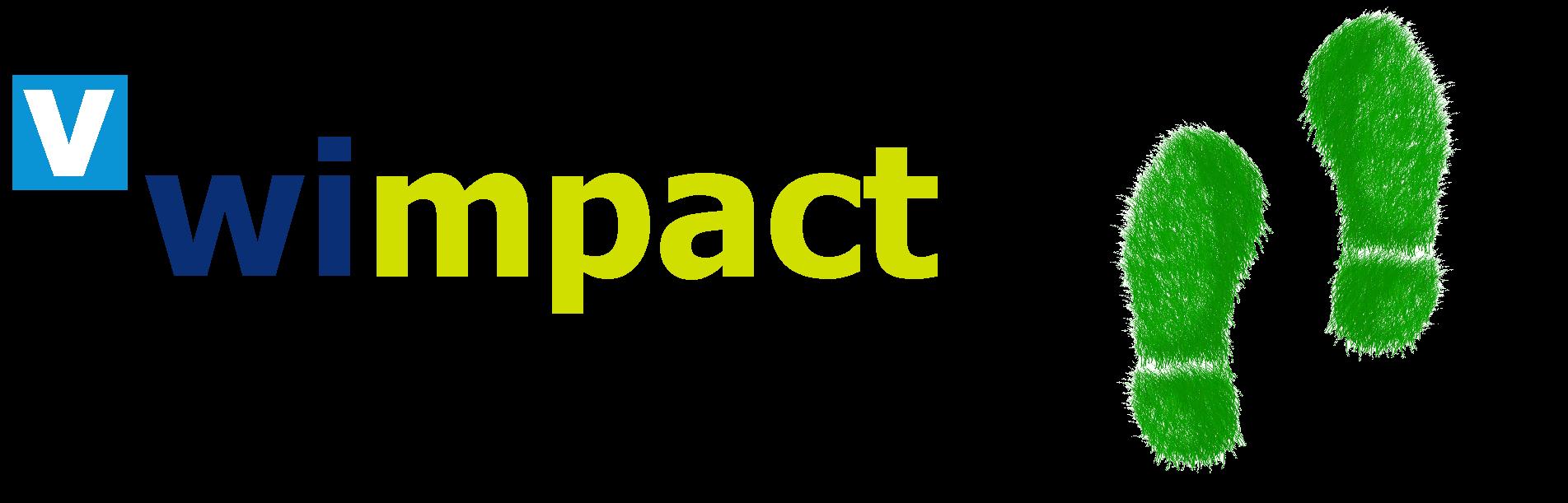 VWImpact-Logo-2020-Bildschirmfarben_transparent