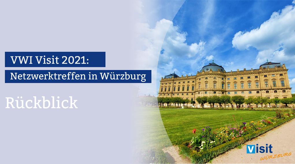VWI Visit 2021